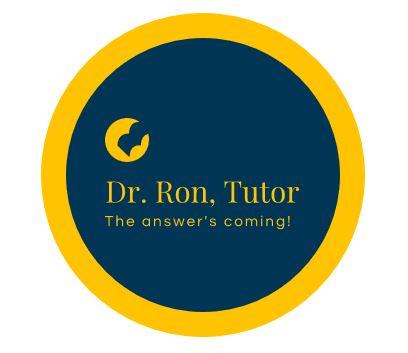 dr-ron-logo